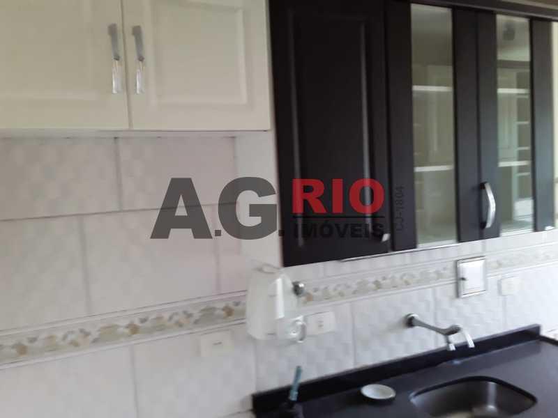 WhatsApp Image 2019-05-13 at 1 - Apartamento 2 quartos à venda Rio de Janeiro,RJ - R$ 180.000 - FRAP20196 - 5