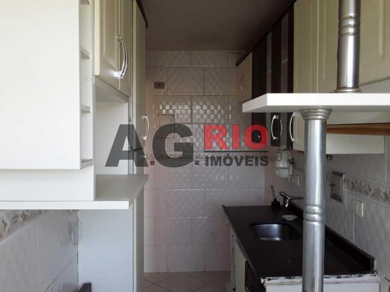 WhatsApp Image 2019-05-13 at 1 - Apartamento 2 quartos à venda Rio de Janeiro,RJ - R$ 180.000 - FRAP20196 - 7