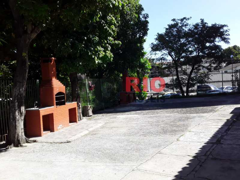 WhatsApp Image 2019-05-13 at 1 - Apartamento 2 quartos à venda Rio de Janeiro,RJ - R$ 180.000 - FRAP20196 - 14