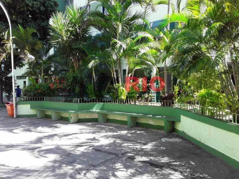 WhatsApp Image 2019-05-13 at 1 - Apartamento 2 quartos à venda Rio de Janeiro,RJ - R$ 180.000 - FRAP20196 - 16
