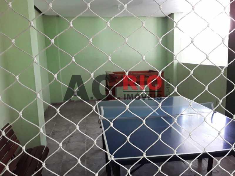 WhatsApp Image 2019-05-13 at 1 - Apartamento 2 quartos à venda Rio de Janeiro,RJ - R$ 180.000 - FRAP20196 - 19