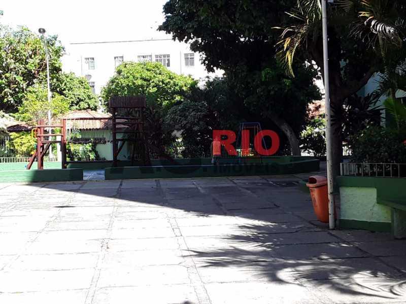 WhatsApp Image 2019-05-13 at 1 - Apartamento 2 quartos à venda Rio de Janeiro,RJ - R$ 180.000 - FRAP20196 - 20