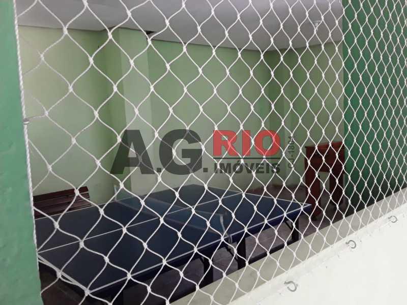 WhatsApp Image 2019-05-13 at 1 - Apartamento 2 quartos à venda Rio de Janeiro,RJ - R$ 180.000 - FRAP20196 - 21