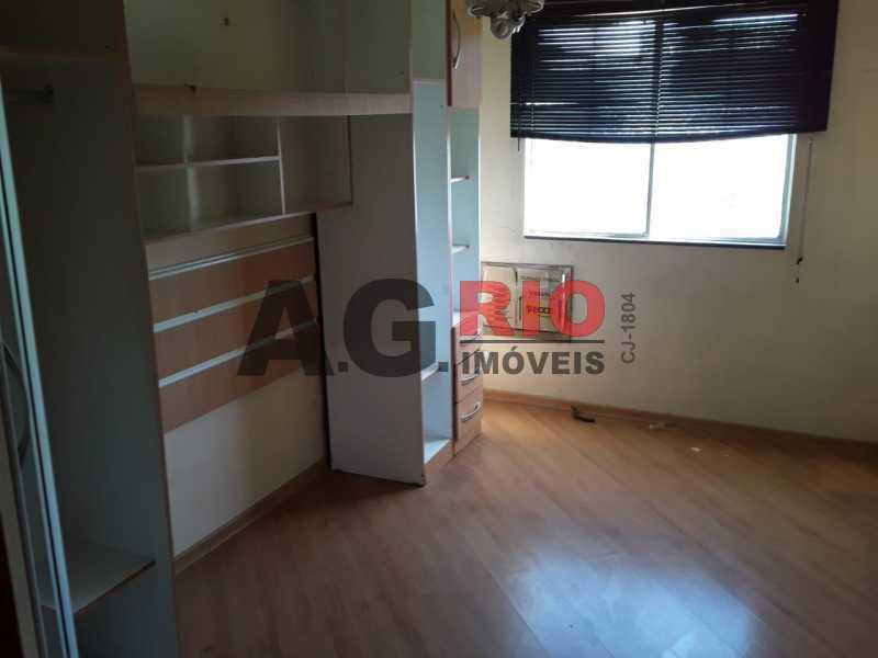 WhatsApp Image 2019-05-13 at 1 - Apartamento 2 quartos à venda Rio de Janeiro,RJ - R$ 180.000 - FRAP20196 - 27