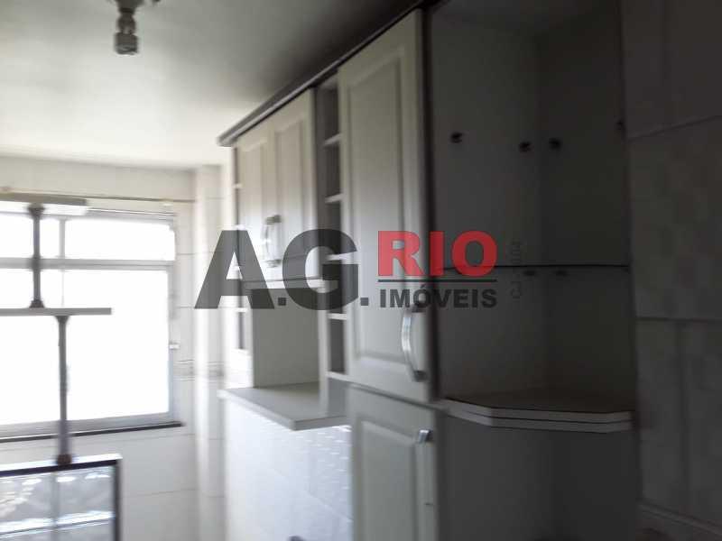 WhatsApp Image 2019-05-13 at 1 - Apartamento 2 quartos à venda Rio de Janeiro,RJ - R$ 180.000 - FRAP20196 - 31