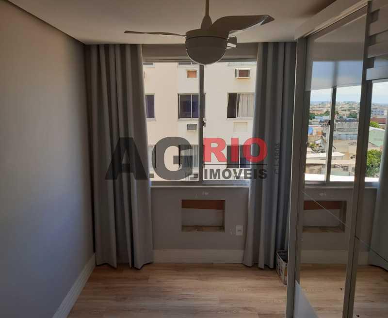 IMG-20200210-WA0019 - Apartamento À Venda Rua Maria José,Rio de Janeiro,RJ - R$ 280.000 - TQAP20433 - 16