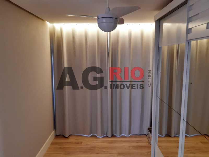 IMG-20200210-WA0022 - Apartamento À Venda Rua Maria José,Rio de Janeiro,RJ - R$ 280.000 - TQAP20433 - 14