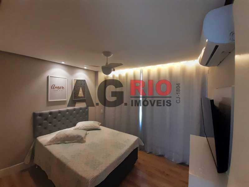IMG-20200210-WA0024 - Apartamento À Venda Rua Maria José,Rio de Janeiro,RJ - R$ 280.000 - TQAP20433 - 3