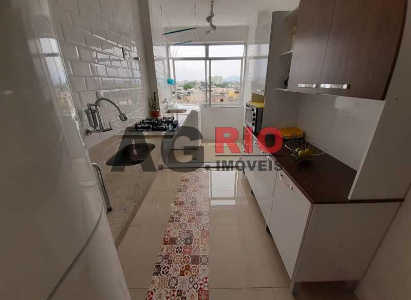 IMG-20200210-WA0025 - Apartamento À Venda Rua Maria José,Rio de Janeiro,RJ - R$ 280.000 - TQAP20433 - 18