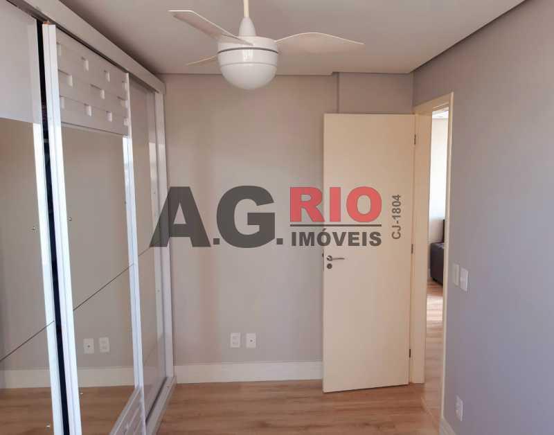 IMG-20200210-WA0030 - Apartamento À Venda Rua Maria José,Rio de Janeiro,RJ - R$ 280.000 - TQAP20433 - 15