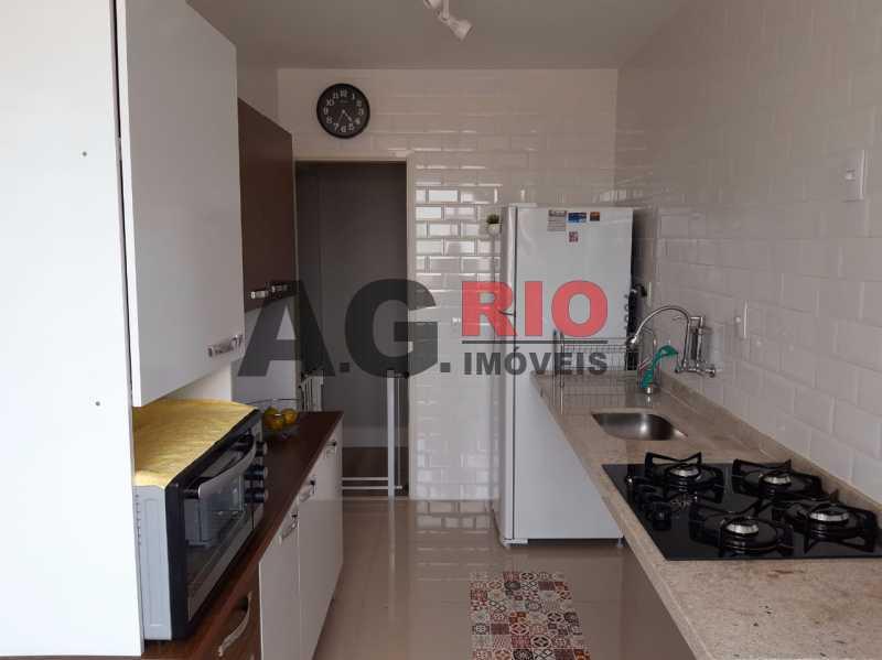 IMG-20200210-WA0035 - Apartamento À Venda Rua Maria José,Rio de Janeiro,RJ - R$ 280.000 - TQAP20433 - 19