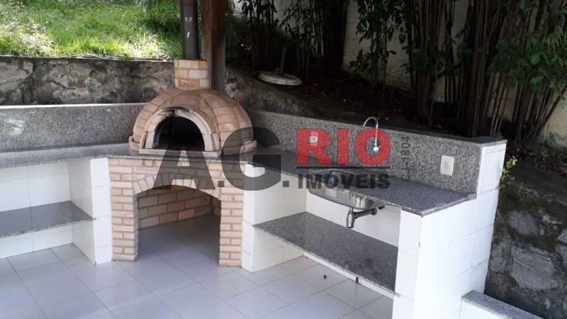 WhatsApp Image 2020-02-18 at 1 - Apartamento 2 quartos à venda Rio de Janeiro,RJ - R$ 285.000 - VVAP20610 - 19
