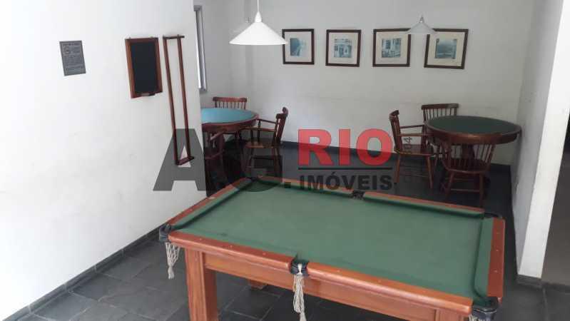 WhatsApp Image 2020-02-18 at 1 - Apartamento 2 quartos à venda Rio de Janeiro,RJ - R$ 285.000 - VVAP20610 - 26
