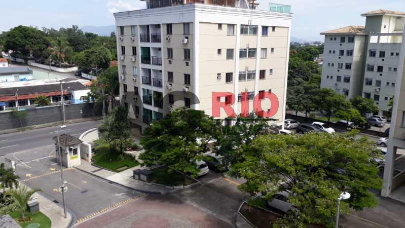 WhatsApp Image 2020-02-18 at 1 - Apartamento 2 quartos à venda Rio de Janeiro,RJ - R$ 285.000 - VVAP20610 - 1