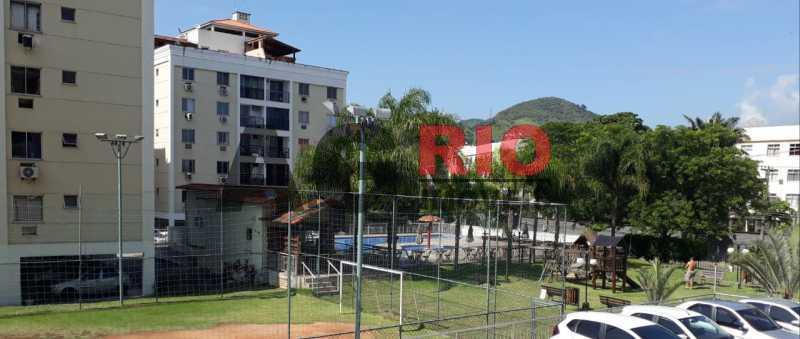 WhatsApp Image 2020-02-18 at 1 - Apartamento 2 quartos à venda Rio de Janeiro,RJ - R$ 285.000 - VVAP20610 - 28