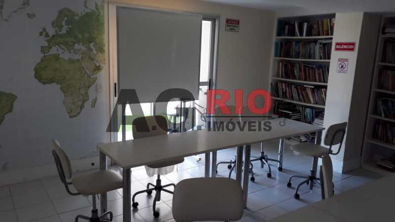 WhatsApp Image 2020-02-18 at 1 - Apartamento 2 quartos à venda Rio de Janeiro,RJ - R$ 285.000 - VVAP20610 - 7
