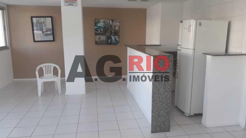 WhatsApp Image 2020-02-18 at 1 - Apartamento 2 quartos à venda Rio de Janeiro,RJ - R$ 285.000 - VVAP20610 - 16
