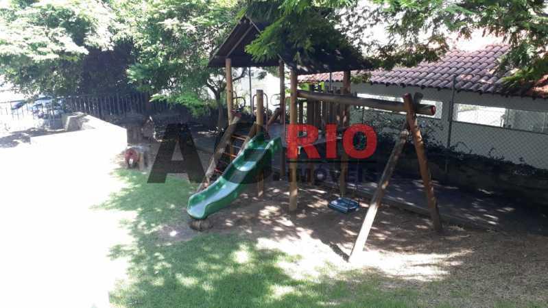 WhatsApp Image 2020-02-18 at 1 - Apartamento 2 quartos à venda Rio de Janeiro,RJ - R$ 285.000 - VVAP20610 - 25