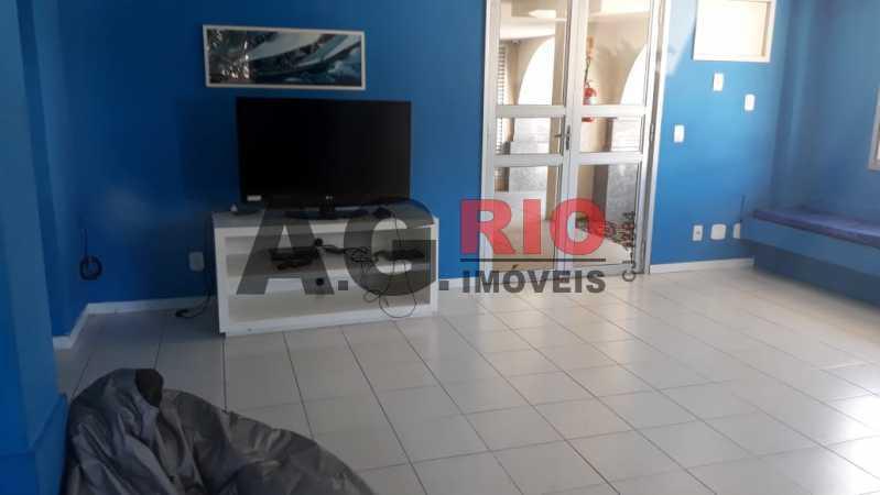 WhatsApp Image 2020-02-18 at 1 - Apartamento 2 quartos à venda Rio de Janeiro,RJ - R$ 285.000 - VVAP20610 - 8