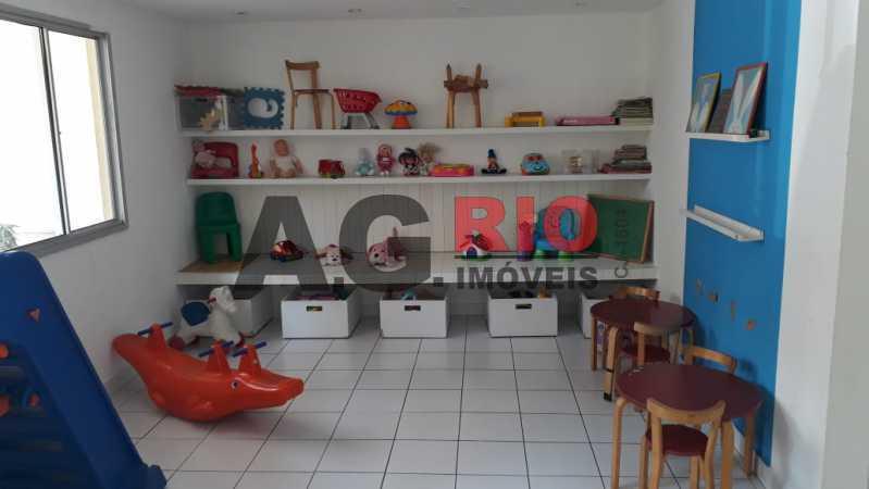 WhatsApp Image 2020-02-18 at 1 - Apartamento 2 quartos à venda Rio de Janeiro,RJ - R$ 285.000 - VVAP20610 - 9