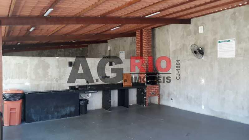 WhatsApp Image 2020-02-18 at 1 - Apartamento 2 quartos à venda Rio de Janeiro,RJ - R$ 285.000 - VVAP20610 - 20