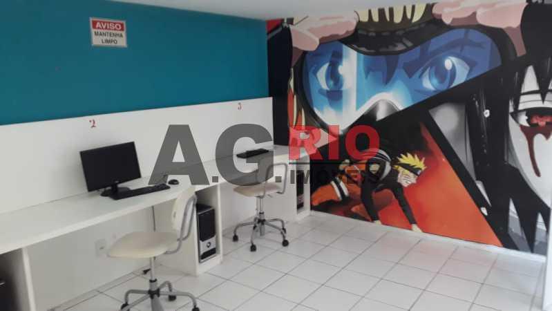 WhatsApp Image 2020-02-18 at 1 - Apartamento 2 quartos à venda Rio de Janeiro,RJ - R$ 285.000 - VVAP20610 - 10
