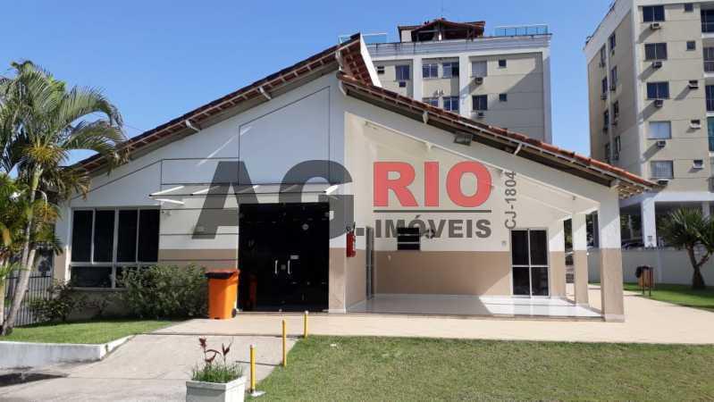 WhatsApp Image 2020-02-18 at 1 - Apartamento 2 quartos à venda Rio de Janeiro,RJ - R$ 285.000 - VVAP20610 - 27