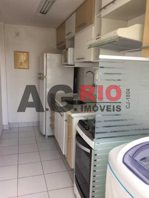 WhatsApp Image 2020-02-18 at 1 - Apartamento 2 quartos à venda Rio de Janeiro,RJ - R$ 285.000 - VVAP20610 - 14