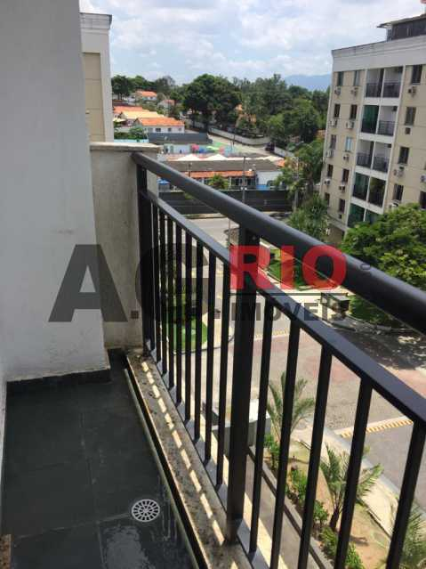 WhatsApp Image 2020-02-18 at 1 - Apartamento 2 quartos à venda Rio de Janeiro,RJ - R$ 285.000 - VVAP20610 - 6