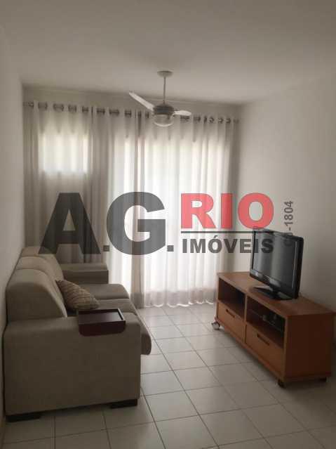WhatsApp Image 2020-02-18 at 1 - Apartamento 2 quartos à venda Rio de Janeiro,RJ - R$ 285.000 - VVAP20610 - 3