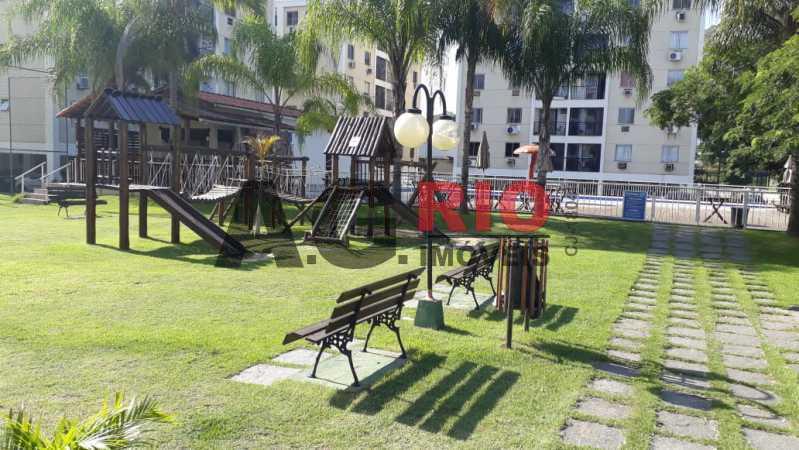 WhatsApp Image 2020-02-18 at 1 - Apartamento 2 quartos à venda Rio de Janeiro,RJ - R$ 285.000 - VVAP20610 - 29