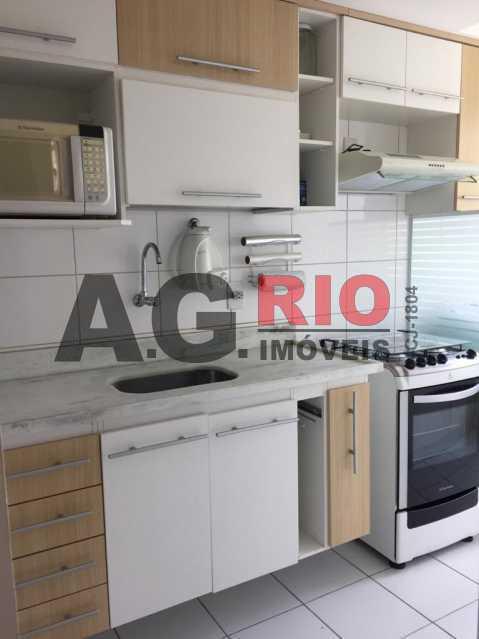 WhatsApp Image 2020-02-18 at 1 - Apartamento 2 quartos à venda Rio de Janeiro,RJ - R$ 285.000 - VVAP20610 - 13