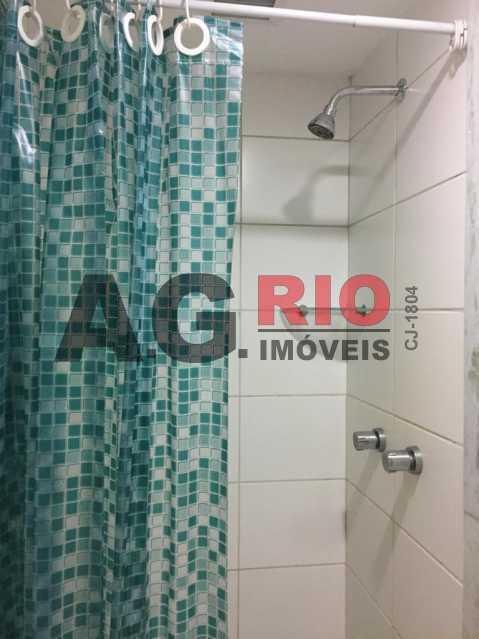 WhatsApp Image 2020-02-18 at 1 - Apartamento 2 quartos à venda Rio de Janeiro,RJ - R$ 285.000 - VVAP20610 - 18