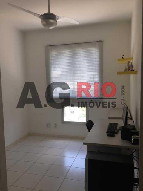 WhatsApp Image 2020-02-18 at 1 - Apartamento 2 quartos à venda Rio de Janeiro,RJ - R$ 285.000 - VVAP20610 - 12