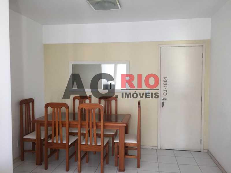 WhatsApp Image 2020-02-18 at 1 - Apartamento 2 quartos à venda Rio de Janeiro,RJ - R$ 285.000 - VVAP20610 - 4