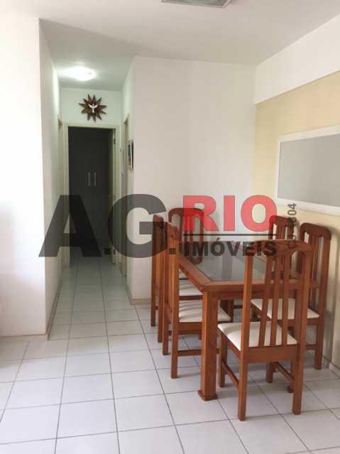 WhatsApp Image 2020-02-18 at 1 - Apartamento 2 quartos à venda Rio de Janeiro,RJ - R$ 285.000 - VVAP20610 - 5