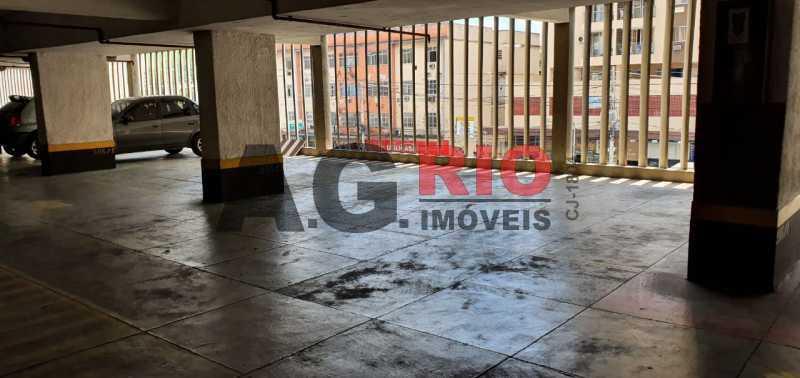 WhatsApp Image 2020-02-18 at 1 - Apartamento Rio de Janeiro, Campinho, RJ À Venda, 2 Quartos, 72m² - VVAP20612 - 20