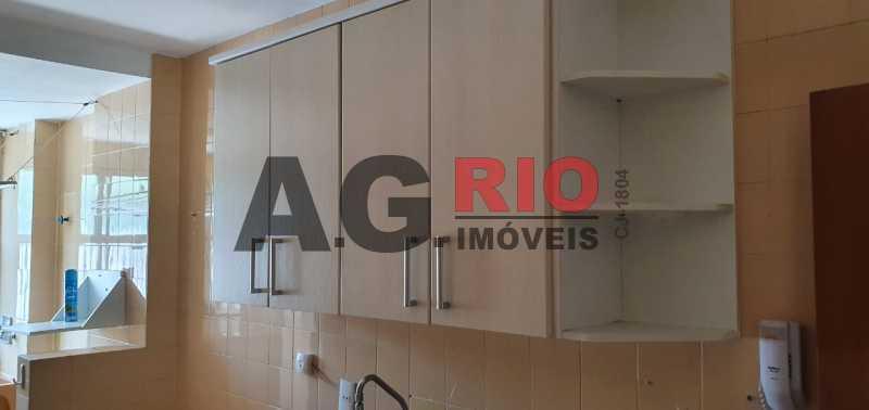 WhatsApp Image 2020-02-18 at 1 - Apartamento Rio de Janeiro, Campinho, RJ À Venda, 2 Quartos, 72m² - VVAP20612 - 7