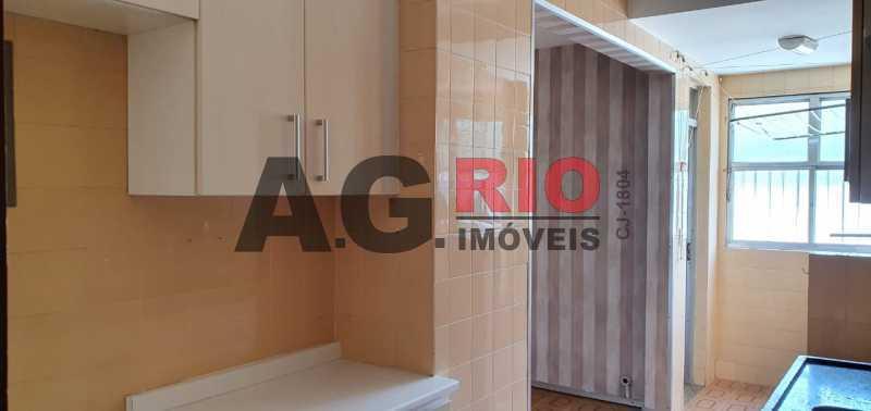 WhatsApp Image 2020-02-18 at 1 - Apartamento Rio de Janeiro, Campinho, RJ À Venda, 2 Quartos, 72m² - VVAP20612 - 8
