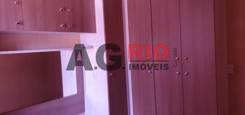 WhatsApp Image 2020-02-18 at 1 - Apartamento Rio de Janeiro, Campinho, RJ À Venda, 2 Quartos, 72m² - VVAP20612 - 5