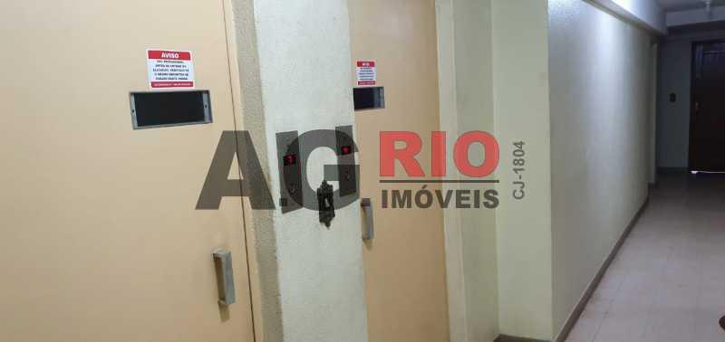 WhatsApp Image 2020-02-18 at 1 - Apartamento Rio de Janeiro, Campinho, RJ À Venda, 2 Quartos, 72m² - VVAP20612 - 16