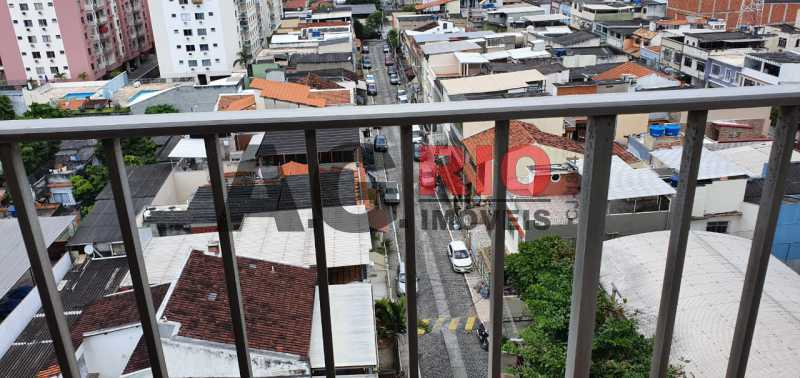 WhatsApp Image 2020-02-18 at 1 - Apartamento Rio de Janeiro, Campinho, RJ À Venda, 2 Quartos, 72m² - VVAP20612 - 4