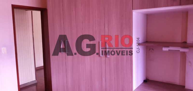 WhatsApp Image 2020-02-18 at 1 - Apartamento Rio de Janeiro, Campinho, RJ À Venda, 2 Quartos, 72m² - VVAP20612 - 10