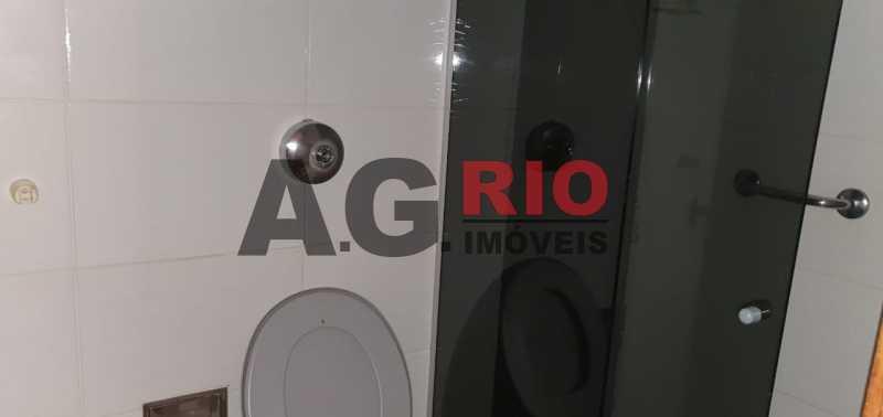 WhatsApp Image 2020-02-18 at 1 - Apartamento Rio de Janeiro, Campinho, RJ À Venda, 2 Quartos, 72m² - VVAP20612 - 13