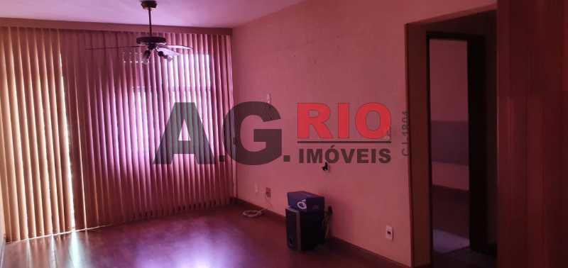 WhatsApp Image 2020-02-18 at 1 - Apartamento Rio de Janeiro, Campinho, RJ À Venda, 2 Quartos, 72m² - VVAP20612 - 3