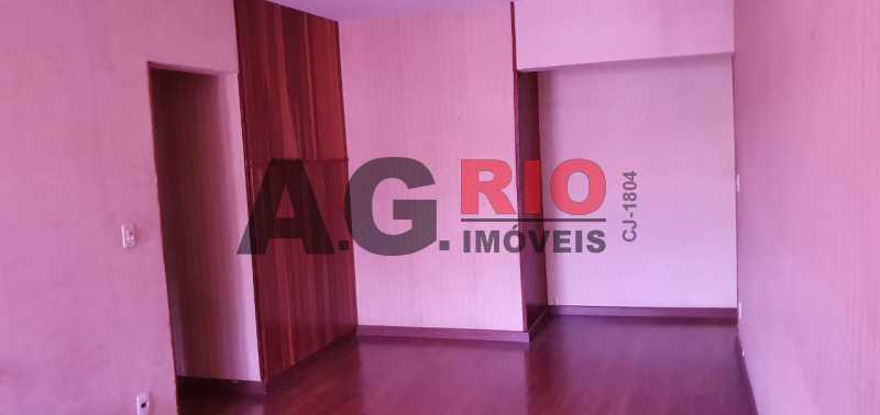 WhatsApp Image 2020-02-18 at 1 - Apartamento Rio de Janeiro, Campinho, RJ À Venda, 2 Quartos, 72m² - VVAP20612 - 14