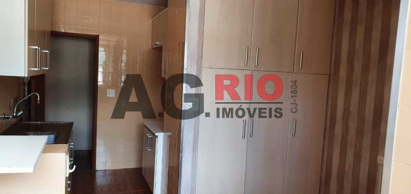 WhatsApp Image 2020-02-18 at 1 - Apartamento Rio de Janeiro, Campinho, RJ À Venda, 2 Quartos, 72m² - VVAP20612 - 12