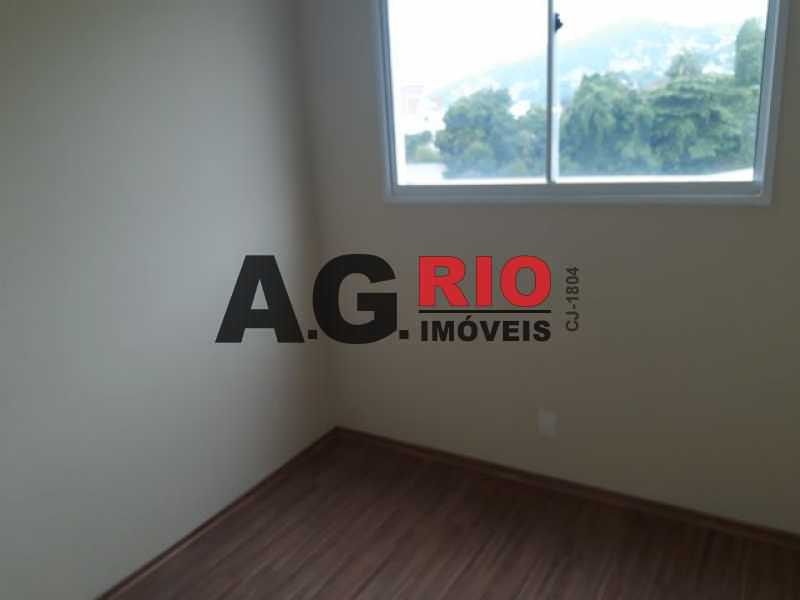 24785_G1580159441 - Apartamento 2 quartos para alugar Rio de Janeiro,RJ - R$ 900 - TQAP20434 - 7