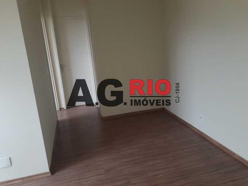 24785_G1580159760 - Apartamento 2 quartos para alugar Rio de Janeiro,RJ - R$ 900 - TQAP20434 - 12