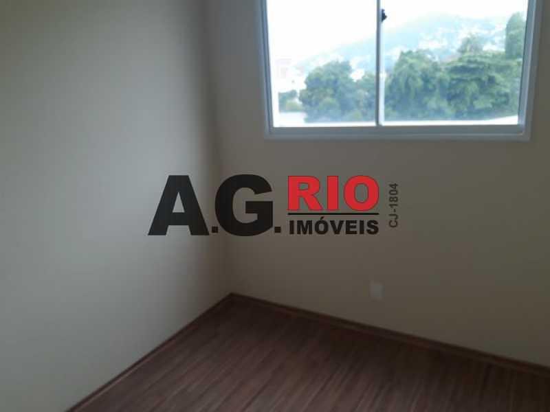 24785_G1580159761 - Apartamento 2 quartos para alugar Rio de Janeiro,RJ - R$ 900 - TQAP20434 - 13
